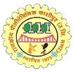 Government Polytechnic Kashipur, Uttarakhand